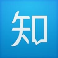 智者四海(北京)技术有限公司