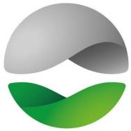 新城控股集团股份有限公司上海第二分公司