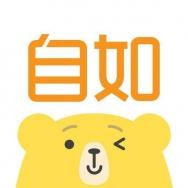 /Uploads/Company/Logo/1529055714.jpeg