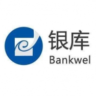 北京银库信息服务有限公司