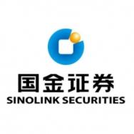 /Uploads/Company/Logo/1529313715.png