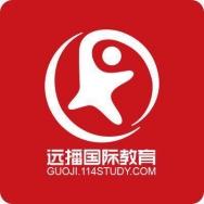 上海远播教育科技股份有限公司