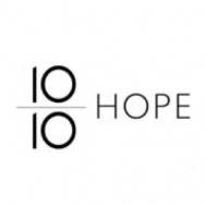 /Uploads/Company/Logo/1529916982.png