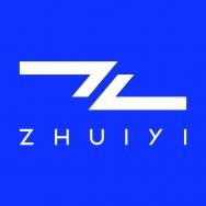 深圳追一科技有限公司
