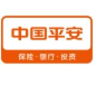 平安银行股份有限公司北京分行