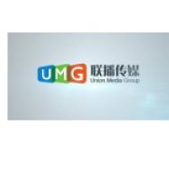 联播聚客(北京)国际传媒有限公司