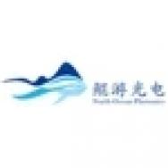 上海鲲游光电科技有限公司
