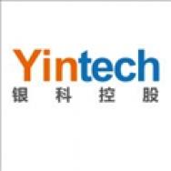 上海银科创展投资集团有限公司