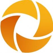 路斯特运动控制技术(上海)有限公司