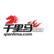 上海虹欣欧凯家居有限公司