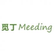 觅丁(上海)信息科技有限公司