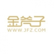 北京明德博雅投资管理有限公司