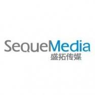 /Uploads/Company/Logo/1531567528.png