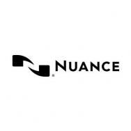 纽昂司软件技术有限公司