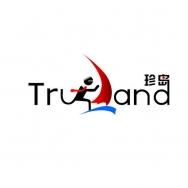 珍岛信息技术(上海)股份有限公司