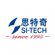 北京思特奇信息技术股份有限公司