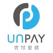 优赋全球(北京)网络科技有限公司