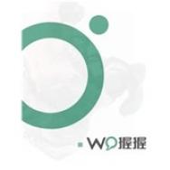 握握(北京)网络科技有限公司