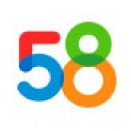 北京五八信息技术有限公司上海徐汇分公司