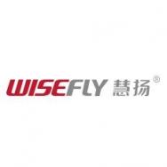 广州慧扬健康科技有限公司