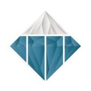 /Uploads/Company/Logo/1533305101.png