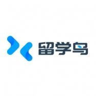 迪哲(深圳)教育咨询有限公司