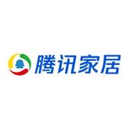 深圳市聚业美家科技有限公司