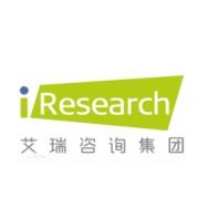 上海艾瑞资产管理有限公司