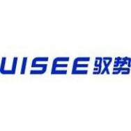 驭势科技(北京)有限公司