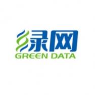 广州绿网环境保护服务中心