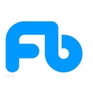 北京粉笔蓝天科技有限公司