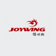 上海怡世翔国际货物运输代理有限公司