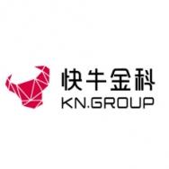 上海淡红金融科技有限公司