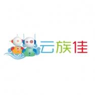北京云族佳科技有限公司