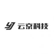北京云京科技有限公司
