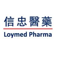 上海信忠医药科技有限公司