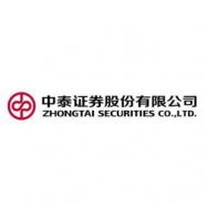/Uploads/Company/Logo/1535449400.png