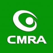 中国有色金属工业协会再生金属分会