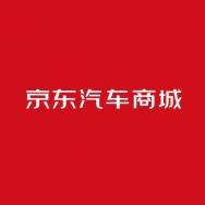 武汉车千线汽车科技有限公司