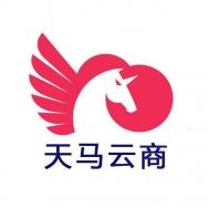 /Uploads/Company/Logo/1535537783.jpeg