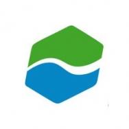 上海易马汽车技术服务有限公司