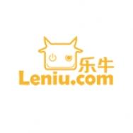 广州乐牛软件科技有限公司