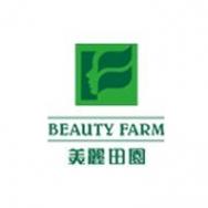 上海美丽田园实业有限公司