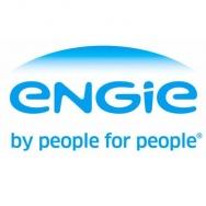 法能(中国)能源技术有限公司