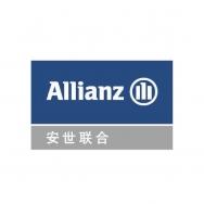 安世联合商务服务(北京)有限公司