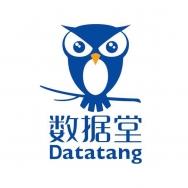 南京纳贝信息技术有限公司