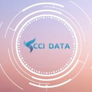 广微数据科技(苏州)有限公司
