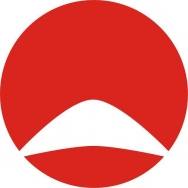 /Uploads/Company/Logo/1536938160.jpeg
