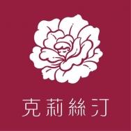 /Uploads/Company/Logo/1536938232.jpeg