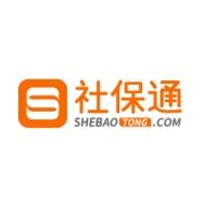社宝信息科技(上海)有限公司